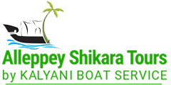 good Shikara Boats